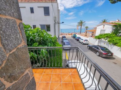 Photo for La Pinta 4 1 - Two Bedroom Apartment, Sleeps 6