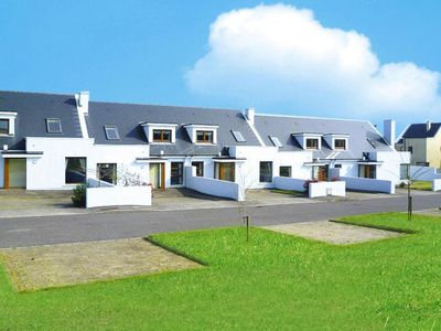 Photo for Terraced Houses Shanagarry Holiday Village, Shanagarry  in Cork - 7 persons, 4 bedrooms