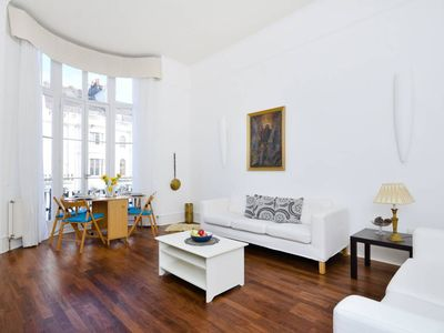 Photo for 2 bedroom apartment in Paddington