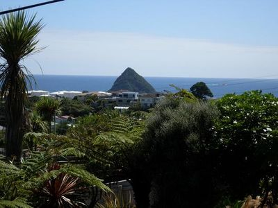 Photo for Amazing Views of the Sea SHORT RENTAL AVAILABLE