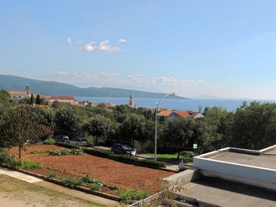 Photo for Apartments Hriljac (94100-A2) - Krk - island Krk