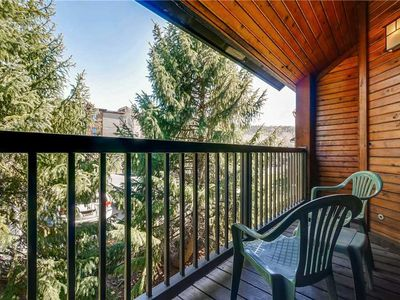 Photo for Great Condo w/Balcony! Ideal For Family Summer Vacation