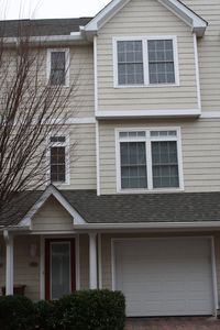 Photo for Luxury 3 Bedroom 3 1/2 Bathroom  Rehoboth Beach Townhome!