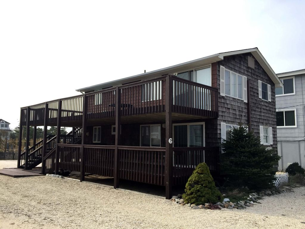 Lbi Beach House Rentals By Owner