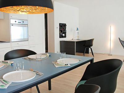 Photo for Apartment in the center of Locarno with Lift, Parking, Internet, Washing machine (502489)