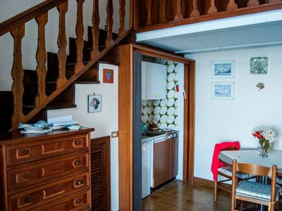 Photo for Apartment Castle Giusso (Int. 34)