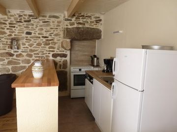 Search 663 holiday rentals