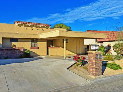 Photo for La Costa 2Bd/2ba Condo w/ Stunning Views and Pools & Spas on Golf Course
