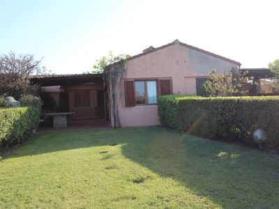 Photo for 4 bedroom Villa, sleeps 8 with Walk to Beach & Shops