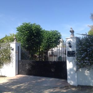 Photo for Luxury Self Catering villa
