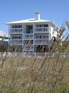 Photo for Direct Beachfront-Heated Pool-Decorator Remodeled!