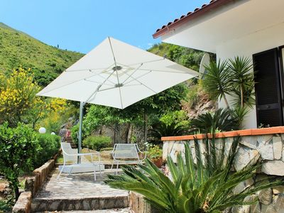 Photo for 2BR Chalet Vacation Rental in Itri, Latina