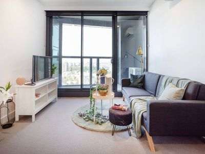 Photo for Swanston Central Luxury Home