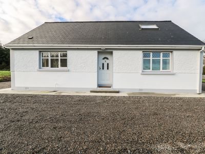 Photo for CURRATURK, family friendly in Galbally, County Limerick, Ref 980774