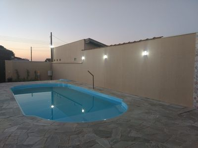 Photo for GREAT HOUSE WITH POOL