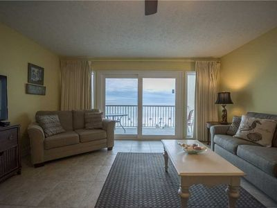 Photo for SEAS THE DAY, Your Happy Place! 208- Destin Seafarer