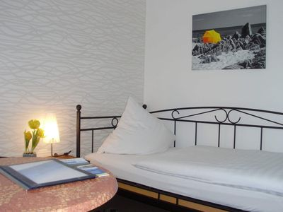 Photo for Single Room 2 - Hotel Waldsegler