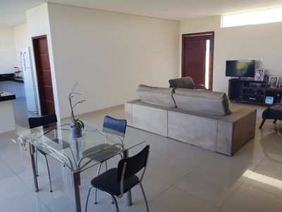 Photo for Great House for Rent in Porto Seguro / BA!