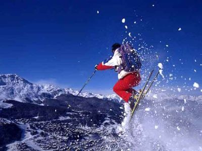 Photo for Experience Ultimate Powder Skiing, Great Accommodation in Fernie, B.C.