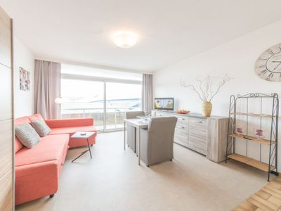 Photo for Apartment Seastar in Bredene - 2 persons, 1 bedrooms