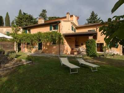 Photo for Staying in Valpolicella