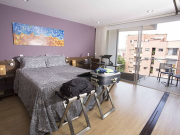 Search 240 vacation rentals