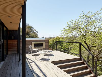 Photo for 4BR Estate Vacation Rental in South Yarra, VIC