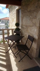 Photo for 2BR House Vacation Rental in Vila de Punhe