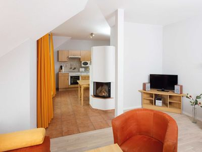Photo for SEE 9174 - Type 2 - Apartments Rheinsberg SEE 9170