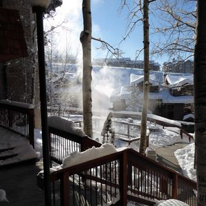 Photo for Ski In/Walk to Ski - Hot Tub a Few Steps Away - POPULAR  CONDO