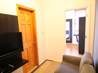 Photo for Modern Designed 2BR Apartment