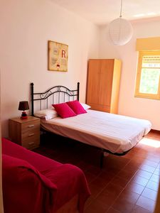 Photo for Accommodation Alicante Renfe