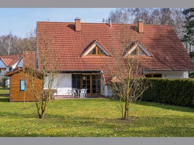 """Photo for Semi-detached house Type 6 - FP """"Freesenbruch"""" 9a / T6"""
