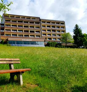 Photo for Panoramablick Tauplitz - Apartment with sun terrace and nice view of Grimming