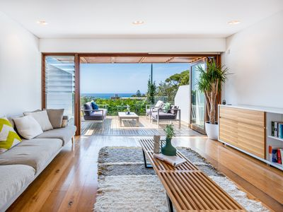 Photo for 4BR House Vacation Rental in Bondi, NSW
