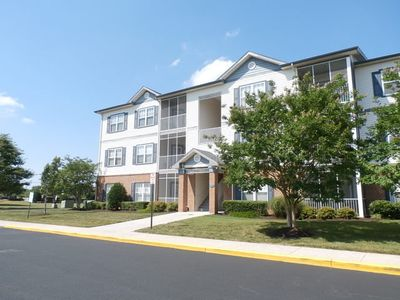 Photo for 2nd Floor Condo in the Villages at Five Points.