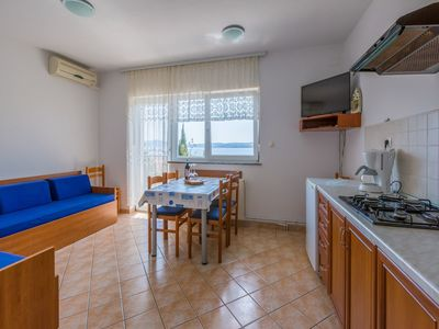 Photo for Apartments IVA (62802-A2) - Crikvenica