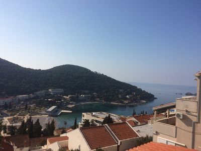 Photo for Apartman Dubrovnik Orchidea 1.