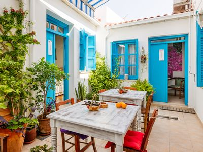 Photo for Your Home in Cyprus - Located in the heart of the Old Walled City
