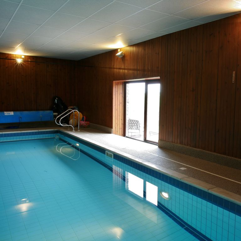 Private indoor pool  Bartridge Farm Cottage: Bartridge Cottage with Private Indoor Pool ...