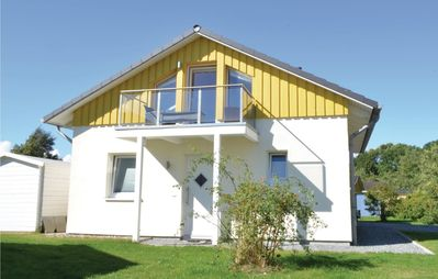 Photo for 2BR House Vacation Rental in Süssau/Ostsee