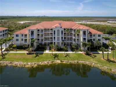 Photo for Sanibel View 2 Bedroom/2 Bath Condo Minutes to Beach/Shopping