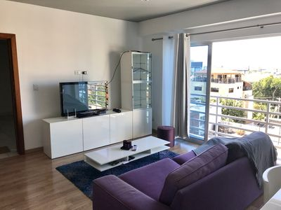Photo for GREAT CONDO WELL EQUIPPED, CITY CENTER WITH GYM