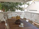 Serenity - our peaceful beach retreat