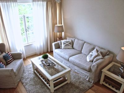Photo for 2BR Apartment Vacation Rental in Amsterdam, New Hampshire