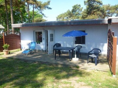 Photo for 1BR House Vacation Rental in Pepelow