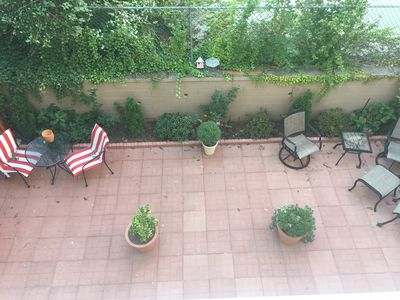 Photo for 1 Bedroom Safe Area 30 Minutes to  NYC