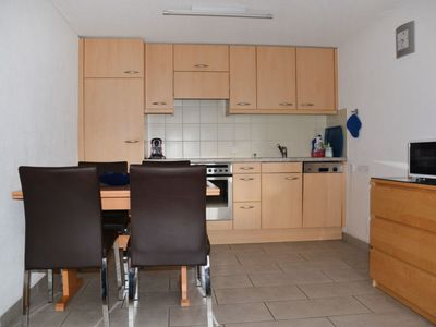 Photo for Apartment Wohnung 2 in Bettmeralp - 4 persons, 2 bedrooms