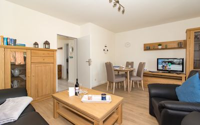 Photo for Cottage for 4 guests with 70m² in St. Peter-Ording - OT village (73146)