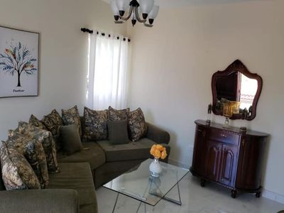 Photo for Cheap apartment in puerto plata